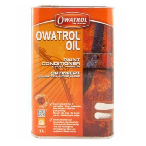 ACEITE-ANTI-OXIDO-OWATROL-OIL