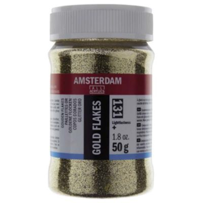 Amsterdam-copos-brillantina-oro