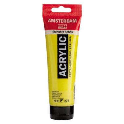 Amsterdam-standard-series-120