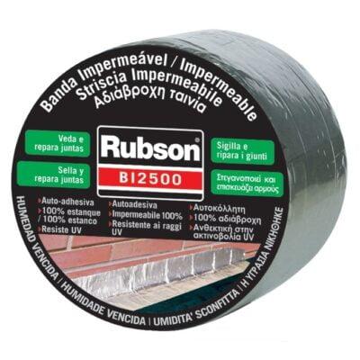 BANDA IMPERMEABLE RUBSON BI2500