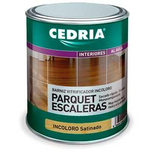 BARNIZ-PARQUET-ESCALERAS-CEDRIA