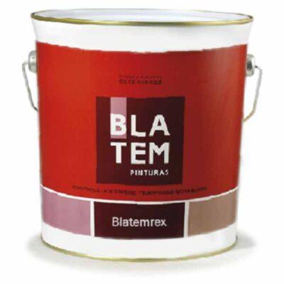 blatemrex base blanco blatem