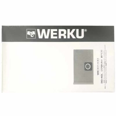 BOLSA-POLVO-REUTILIZABLE-WERKU-WK301430