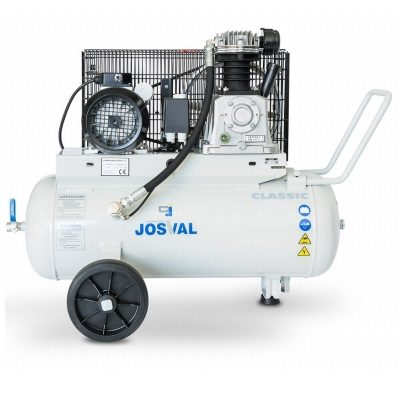 COMPRESOR MC-MLC-50 JOSVAL