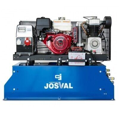 COMPRESOR MOBIL J-AIR JOSVAL