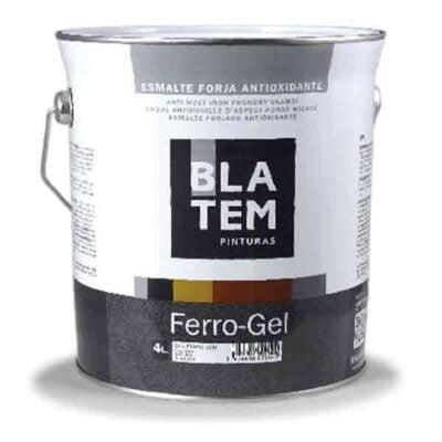 FERRO-GEL-ANTIOXIDANTE-BLATEM