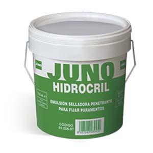 FIJADOR-HIDROCRIL-JUNO