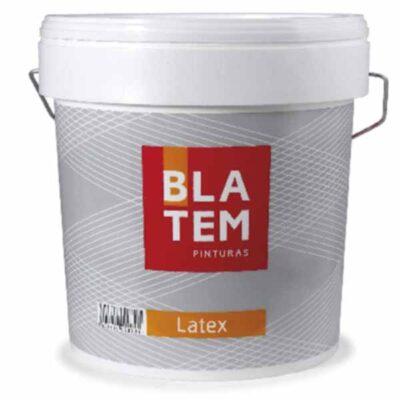 LATEX-BLATEM