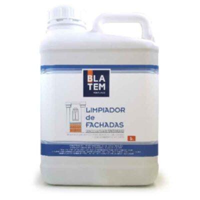 LIMPIADOR-DE-FACHADAS-ANTIMOHO-BLATEM