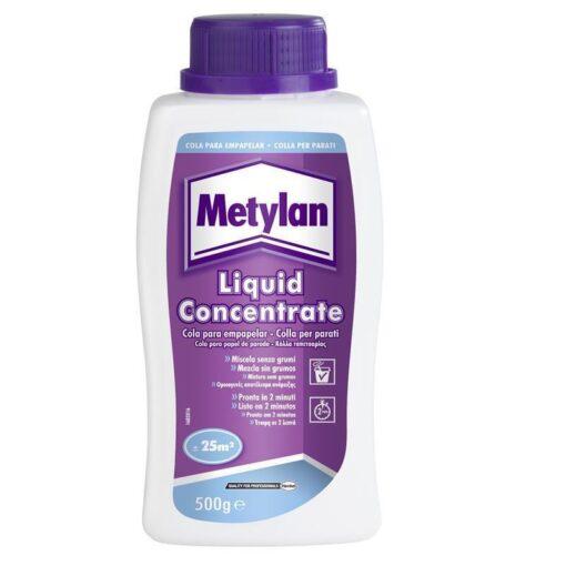 METYLAN LIQUID CONCENTRATE