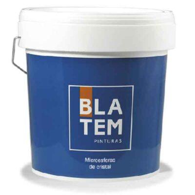 MICROESFERAS-DE-CRISTAL-BLATEM