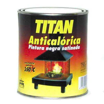 PINTURA-ANTICALORICA-NEGRA-TITAN-SATINADA
