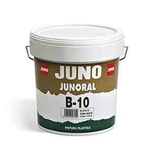 PINTURA-PLASTICA-JUNORAL-B-10