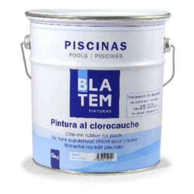 PISCINAS-AL-CLOROCAUCHO-BLATEM