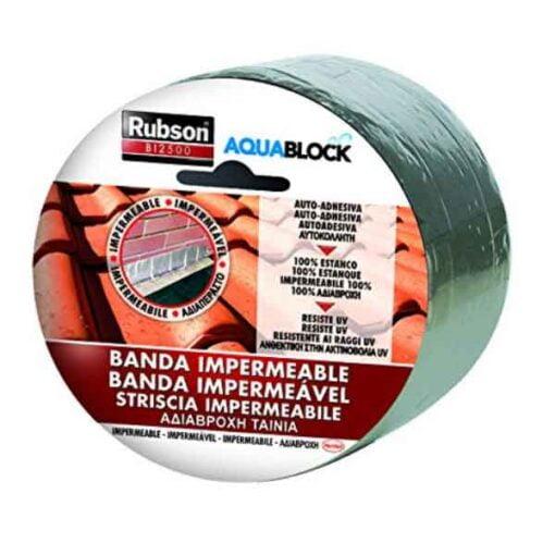 RUBSON-BANDA-IMPERMEABLE-2500
