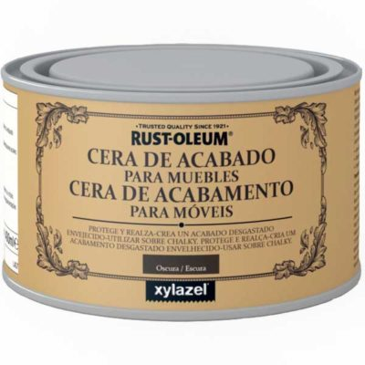 Rust-Oleum-Cera-de-Acabado-para-Muebles-Xylazel-Oscura