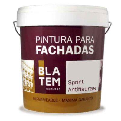 SPRINT-ANTIFISURAS-ANTIMOHO-BLATEM