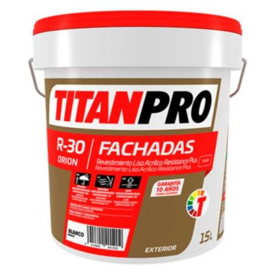 TITAN-PRO-R30