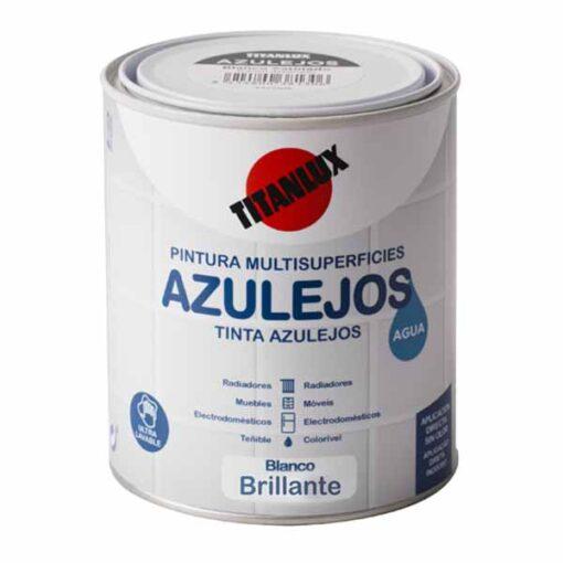 TITANLUX-ESMALTE-AZULEJOS-AL-AGUA-TITAN-BRILLANTE