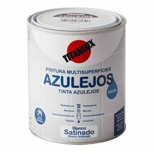 TITANLUX-ESMALTE-AZULEJOS-AL-AGUA-TITAN-SATINADO