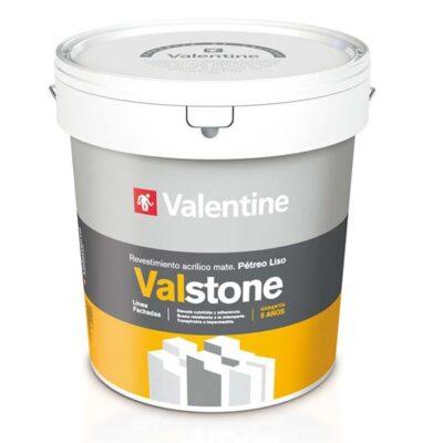 VALSTONE2-BLANCO-VALENTINE