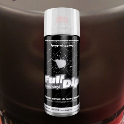 VINILO LIQUIDO AHUMADOS SPRAY FULL-DIP