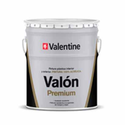 Valón-Premium-mate-valentine