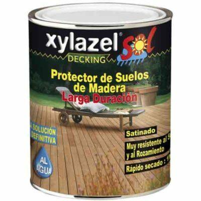 XYLAZEL-SOL-DECKING-LASUR-SATINADO