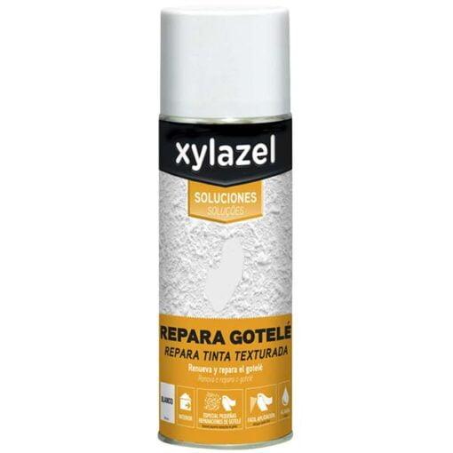 spray repara gotele