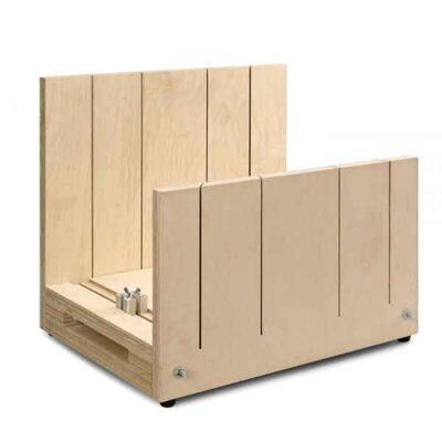 ad-mitre-box