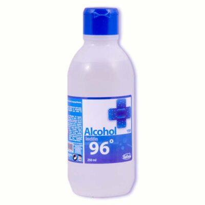 alcohol-96-kelsia