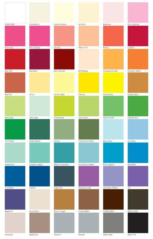 americana-multi-surface-satin-acrylics-colores