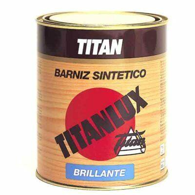 barniz-brillante-titanlux-sintetico