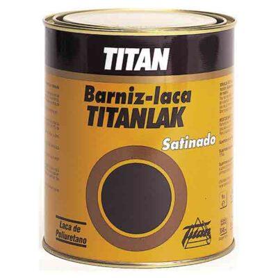 barniz-laca-de-poliuretano-titanlak