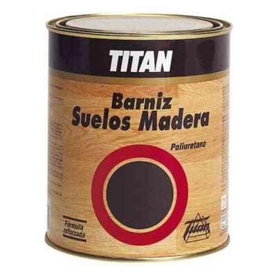 barniz-suelos-madera-titan