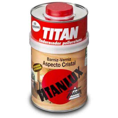 barniz-titanlux-aspecto-cristal