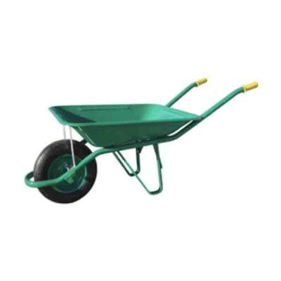 carretilla-green-steel-orotava
