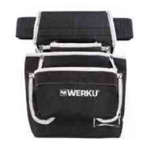 cartuchera-herramientas-werku-wk101260