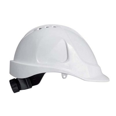 casco-HDPE-Werku