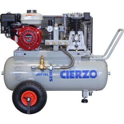 compresor-josval-autonomos-mc-af2-50g-5217054
