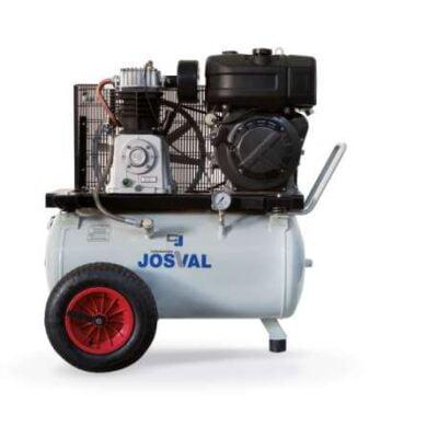 compresor-josval-autonomos-mc-ag2-100daeb-5227077