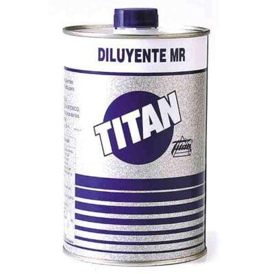 diluyente-titan-mr