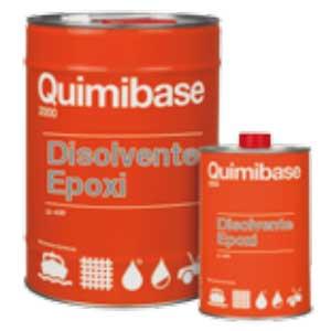 disolvente-epoxi-quimibase-q-430