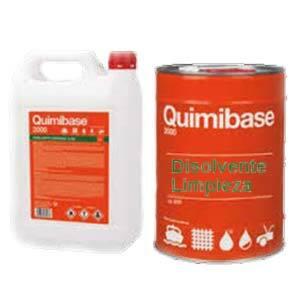 disolvente-limpieza-universal-q-105-quimibase