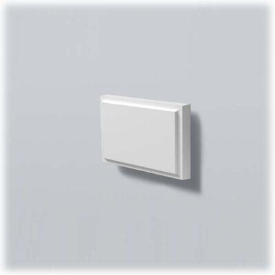 domostyl-ba10-light