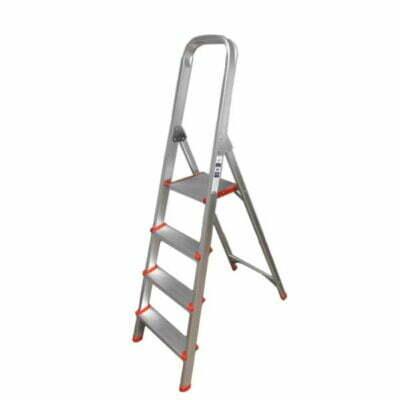 escalera-domestica-de-aluminio-alpes