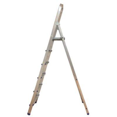 escalera-domestica-de-aluminio-pirineos