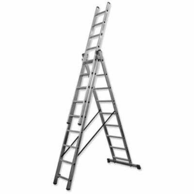 escalera-triple-extensible-de-aluminio