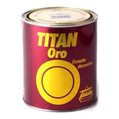 esmalte-decorativo-titan-oro