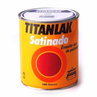 esmalte-laca-de-poliuretano-titanlak-satinado